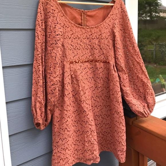 Monica Bianco Dresses & Skirts - Monica Bianco dress